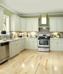 kitchen cabinets victoria ivory kitchen cabinets used kitchen cabinets victoria bc