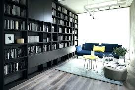 italian modern furniture companies. Modern Italian Furniture Brands Companies L