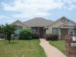 hewitt texas 436 w wall st hewitt tx 76643 reo property details reo