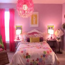 bedroom accessories for girls. girls pink bedroom accessories \u2013 interior design ideas for bedrooms