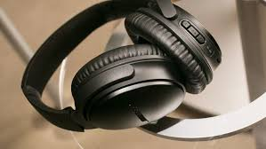bose wireless headphones noise cancelling. the best overall active noise-canceling wireless headphone to date bose headphones noise cancelling