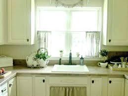 burdy kitchen curtains surprising kitchen curtain available in black burdy burdy kitchen curtains