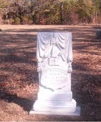 Benjamin Franklin Donathan (1810-1864) - Find A Grave Memorial