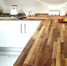 wood countertop cost wood sealer wood en outdoor sealer s cost finish real wood countertop cost