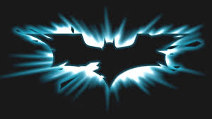 logo batman wallpaper picture wallpaper