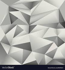 Geometric Shapes For Design Polygonal Design Geometric Shape Design