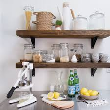 the best small kitchen ideas under 100 according to professional organizers