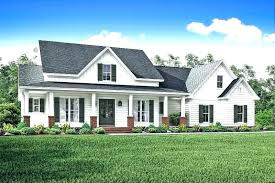 country style house designs farm style house designs south farm style house designs country house plan