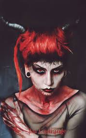 i am presenting before you a post of devil makeup ideas of 2016 for s women that will give you le ideas that how you can try diffe