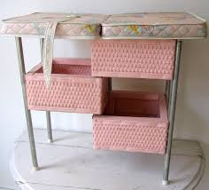 ... Baby Doll Changing Table Ideas RECOMY Tables