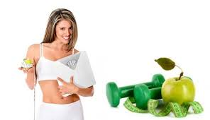 Healthy Diet Plan Healthy Weight Loss