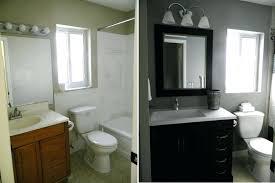 inexpensive bathroom designs. Unique Bathroom Bathroom Remodel Ideas 2017 Small Designs On A Budget  Home Interior Design   For Inexpensive Bathroom Designs