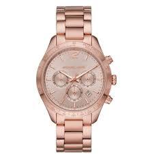 Michael Kors MK6796 orologio Layton donna ⌚