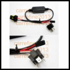 online get cheap motorcycle wire harness connectors aliexpress hid xenon h4 hid conversion kit relay wiring harness h4 3 hi lo bike motorcycle socket
