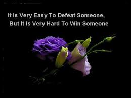 Beautiful Quotes About Life And Flowers Best Of Cute Sayings Beautiful Quotes My Life Flowers