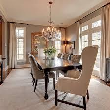 dining room dining room chandelier prepossessing height on interior design ideas amusing floor lamp mid century