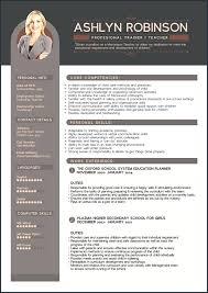 creative resume design templates free download curriculum vitae design template free download from cv resume