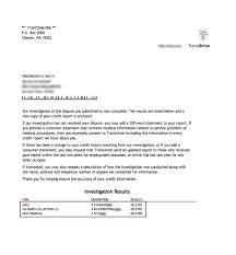 unique credit dispute letter template pdf aguakatedigital