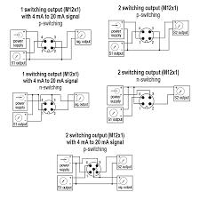 wika pressure transmitter wiring diagram wiring diagrams pressure transducer wiring diagram nilza