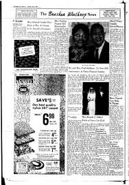 The Massena observer. (Massena, St. Lawrence County, N.Y.) 1897-1989,  February 12, 1970, Page 16, Image 16 - NYS Historic Newspapers