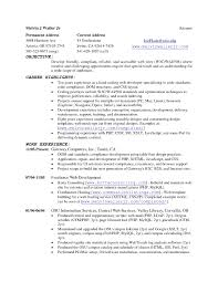 Technical Resume Templates Mesmerizing Writer Resume Template Download Sample Technical Resume Diplomatic