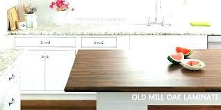 laminate countertop burn repair kitchen counter laminates fascinating kitchen laminate kitchen counter home depot repairing laminate