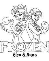 Poza obrazkiem dostępny jest też jako szablon do druku, orzeł kolorowanka dla dzieci. Frozen Kraina Lodu Kolorowanki Do Druku Dla Dzieci