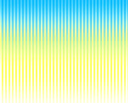 horizontal stripes wallpaper striped designs black and white stripe  wallpapers