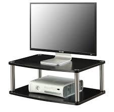 corner tv stand ikea. corner tv stand ikea with best bench drawers,,
