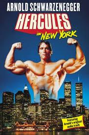 Assitir Hércules em Nova York – Legendado