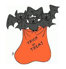 Image result for halloween clip art