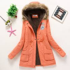 Designer Jackets Womens Womens Designer Jacket Coats New Arrival Winter Women Coat Keep Warm With Fur Luxury Jacket With Hooded Long Style Coats Size S 3xl Fur Jackets Parka