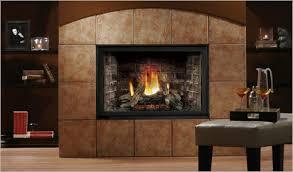 kingsman direct vent gas fireplaces