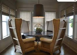 wingback dining room chairs other simple oversized dining room chairs and tall table i n t e r o other oversized