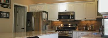 Kitchens By Design Omaha Bti Construction Omaha Custom Kitchen Remodeling