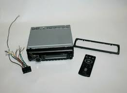 Sony Car Stereo Cdx Gt565up Wiring Diagram Ford Radio Wiring Diagram