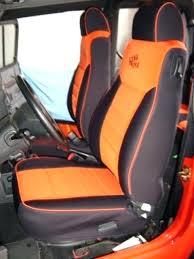 neoprene jeep seat covers neoprene jeep seat covers best waterproof seat covers for jeep wrangler neoprene