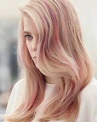 dye your hair simple easy to pink hair color temporarily use pink hair dye to achieve brilliant results diy your hair pink with crazy pink hair chalk