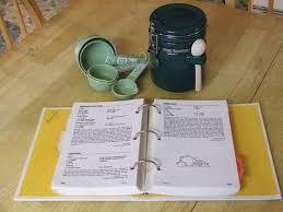 How To Make A Recipe Book How To Make A Coffee Table Book Make Your Own Cookbook