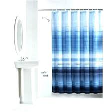ikea shower curtains canada