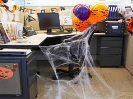 office halloween theme ideas. office 12 wonderful inspiration halloween theme decorations ideas