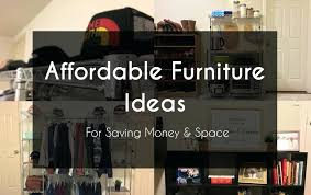 affordable space saving furniture. Affordable Space Saving Furniture We Purchased To Save In Our Small Apartment Direct New Rochelle H