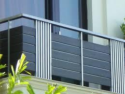 Balcony Fence download balcony railing ideas gurdjieffouspensky 7520 by xevi.us