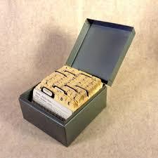Tabbed Index Cards 4x6 4x6 Index Card Box Skyknights Club