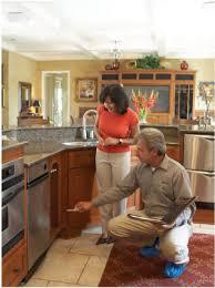 cabinet molding and door refacing furniture medic of kelowna