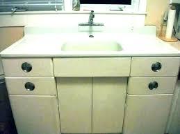 metal kitchen cabinets for vintage metal kitchen cabinets youngstown metal kitchen cabinets for
