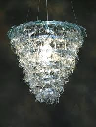 hand blown glass lamps chandelier medium size of chandeliers the for art lighting 1 hand blown glass lighting