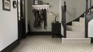 best hallway flooring woven vinyl flooring