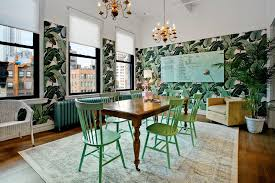 cool office spaces. NYC\u0027s Coolest Office Spaces Cool