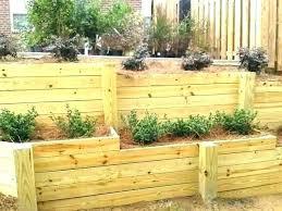timber retaining wall design wooden retaining walls design building with timber retaining walls wooden retaining walls